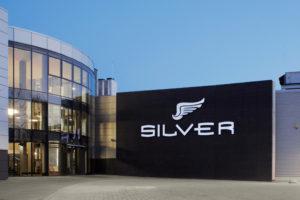 silver_hotel_galeria_1