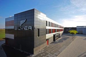 silver_hotel_galeria_2