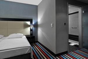silver_hotel_pokoje_jednoosobowe_1