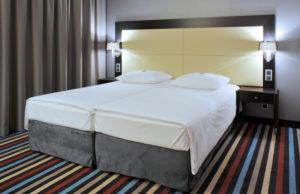 silver_hotel_pokoje_queen_1