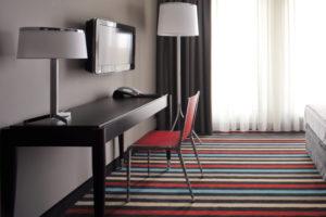 silver_hotel_pokoje_queen_3