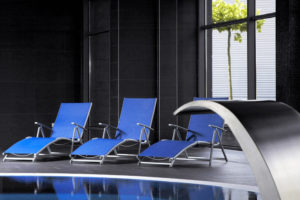 silver_hotel_wellness_5